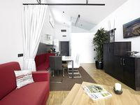 6-Pers.-Appartement (74 m²), OV