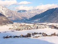 Skigebiet Kirchdorf in Tirol