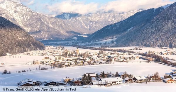 Wetter Kirchdorf