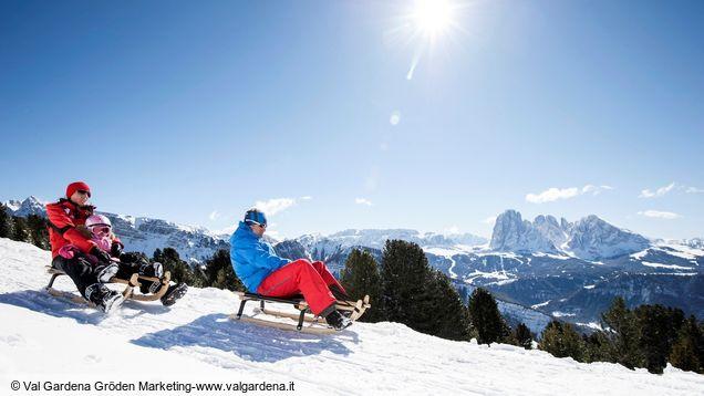 g nstiger skiurlaub wolkenstein apr s ski skiurlaub all inclusive. Black Bedroom Furniture Sets. Home Design Ideas