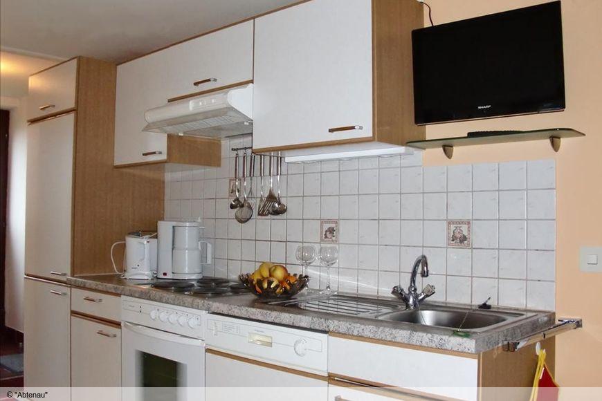 Holiday Apartments Dreier - Slide 4