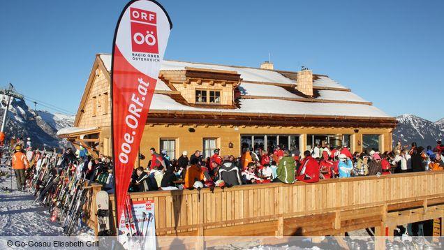 g nstiger skiurlaub gosau apr s ski skiurlaub all inclusive. Black Bedroom Furniture Sets. Home Design Ideas