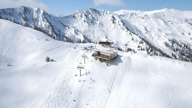 skiregion schladming dachstein ski amad skigebiete pistenkilometer pistenplan. Black Bedroom Furniture Sets. Home Design Ideas