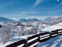 Skigebiet Mieming,