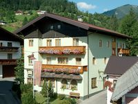 Rußbach Skigebiet
