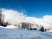Hotel Mc Tirol
