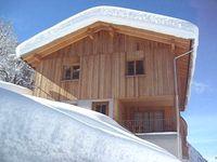 Dalaas am Arlberg