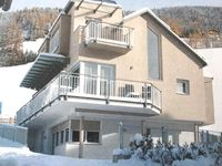 Appartementhaus Irmi & Casa Dolomiti