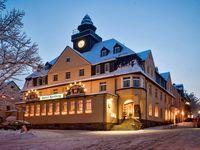 Hotel Keilberg (Ski Special)