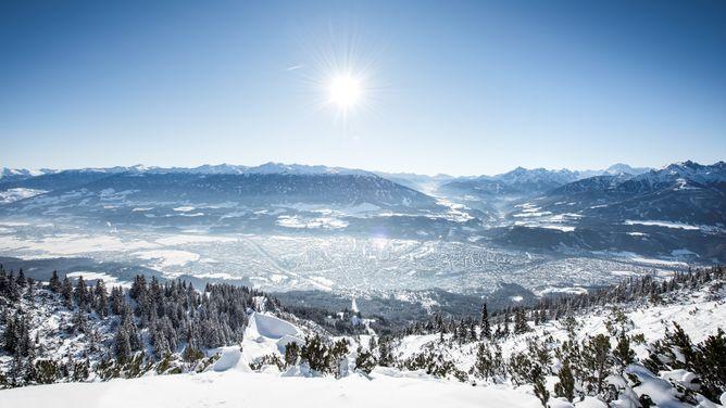 vacances Séjour Skirégion Innsbruck pas location cher ski ski 4W4zY