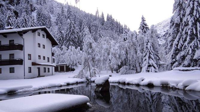 Unterkunft Hotel Evianquelle, Bad Gastein,