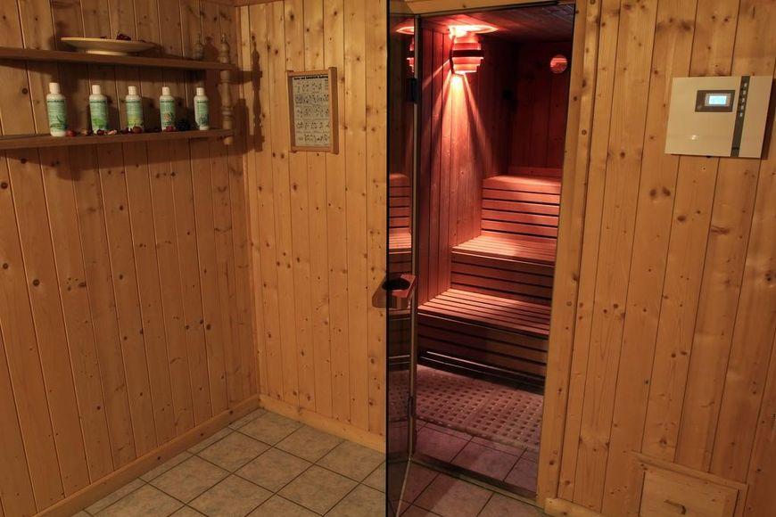 Hotel Evianquelle - Slide 3