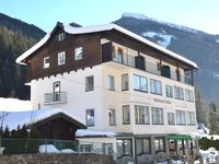 Appartements Bad Gastein