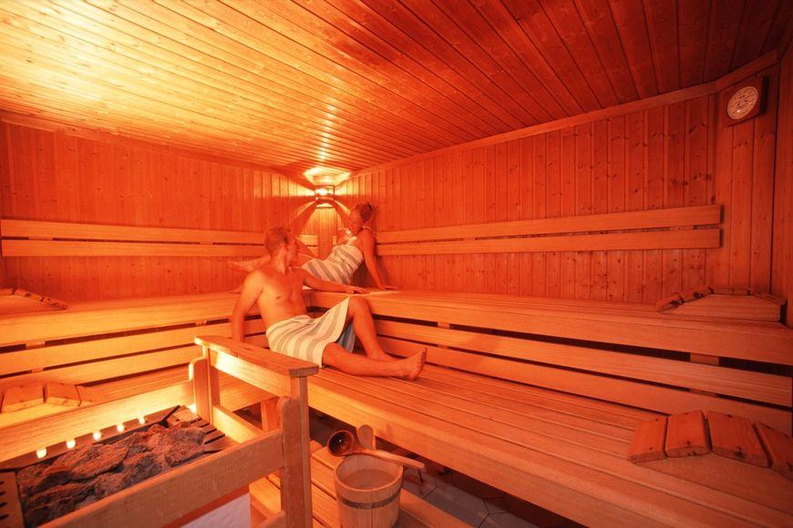 Slide3 - Holiday Hotel Alber Alpenhotel