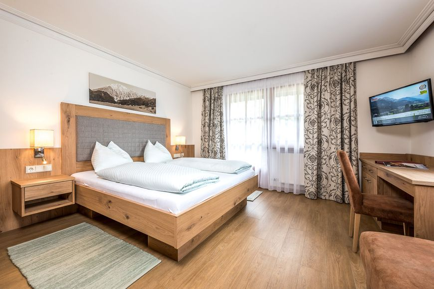 Hotel Gasthof Wachter - Slide 2