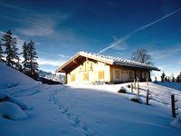 Skigebiet Berchtesgaden