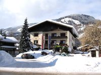 Mühlbach im Pinzgau Skigebiet
