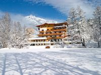 SkiSafari Serfaus - St. Anton - Ischgl