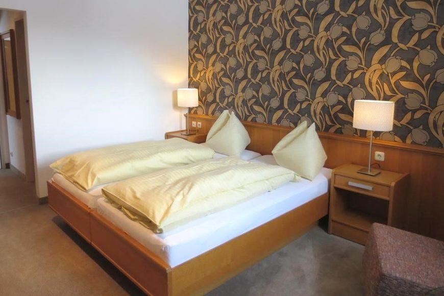 Hotel Rader - Apartment - Bad Gastein