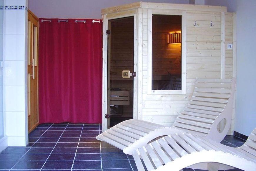 Slide3 - Hotel Rader