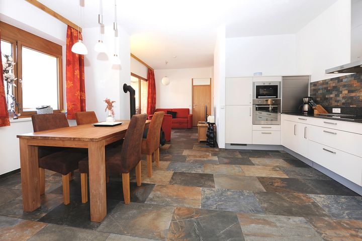 6-Pers.-Appartement (55-65 m²), OV