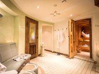 Doppelzimmer Du/WC, HP PLUS