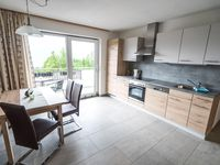 6-Pers.-Appartement (60 m²), OV