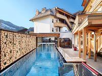 Eder - Das Steinerne Meer Hotel