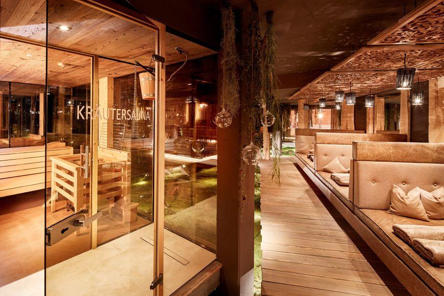 Slide3 - Eder - das Hochkonig Lifestyle Hotel