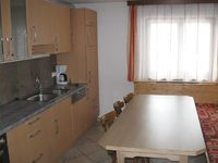 8-Pers.-Appartement (ca. 54 m²), OV