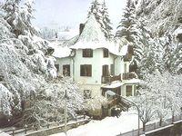 Bardonecchia Skigebiet