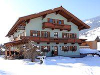 Landhaus Schermer