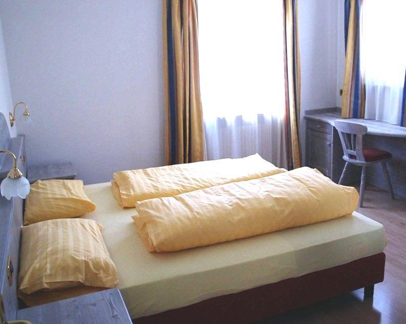 Appartements Le Cascate