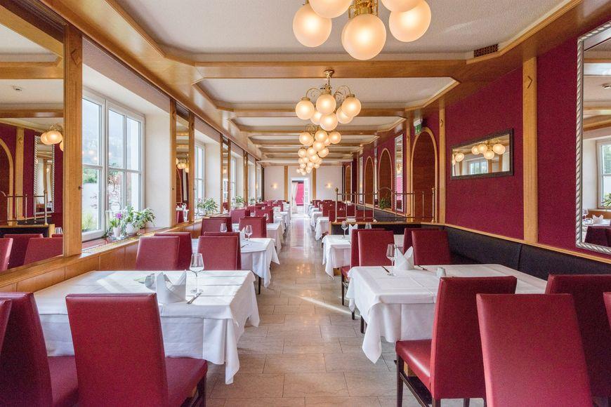 Slide4 - AKZENT Hotel Germania Gastein