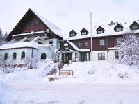 Erbenhausen