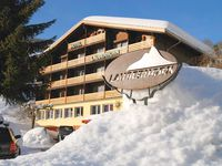 Grindelwald Skigebiet