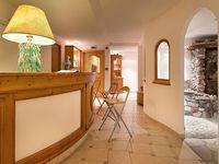 Doppelzimmer/Zustellbett Du/WC (20 - 23 m²), VP