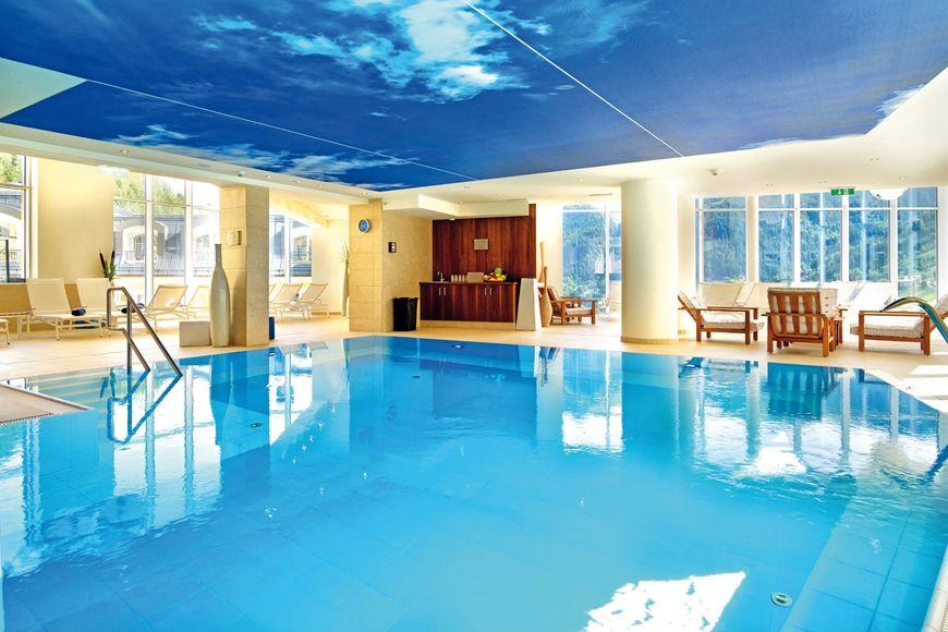 Slide3 - Hotel Salzburger Hof