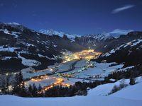 Skigebiet Hippach (Zillertal),