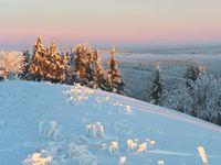 Skigebiet Erbenhausen