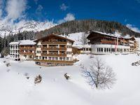 Mühlbach am Hochkönig Skigebiet