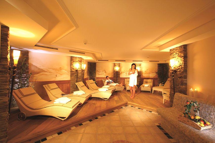 Slide3 - Hotel Buntali
