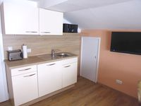 7-Pers.-Appartement (ca. 80 m²), OV