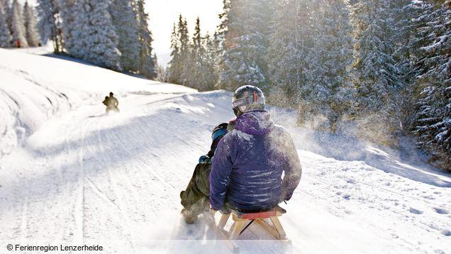 g nstiger skiurlaub lenzerheide apr s ski skiurlaub all inclusive. Black Bedroom Furniture Sets. Home Design Ideas