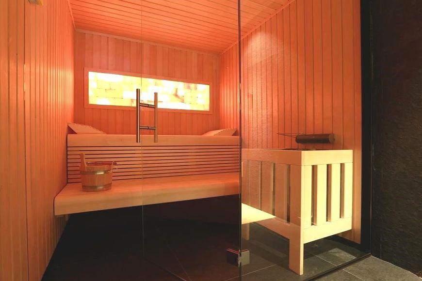Ferienwohnung 4-Pers.-Chalet (ca. 115 m²), OV, Lisa Chalets (2290374), Flachau, Pongau, Salzburg, Österreich, Bild 3