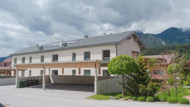 Appartement Göbel