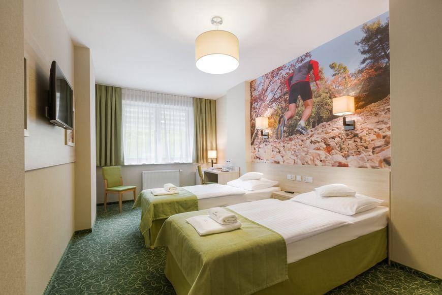 Slide2 - Hotel Bornit