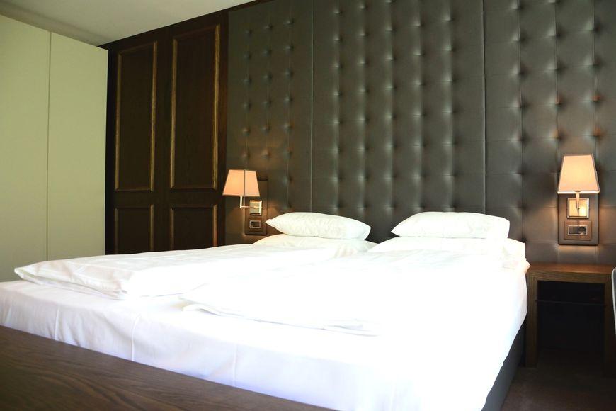 Hotel & SPA Wulfenia - Slide 2