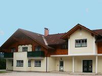 Landhaus Auszeit