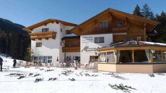 g nstiger skiurlaub lienz apr s ski skiurlaub all inclusive. Black Bedroom Furniture Sets. Home Design Ideas